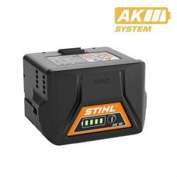 Аккумулятор Stihl AK 10 Li-Ion Compact 36 V