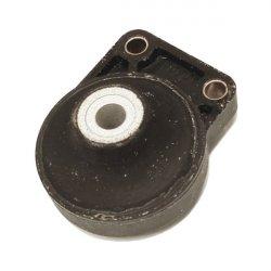 Амортизатор Stihl для бензопил MS 341, MS 361 (1135-790-9902)