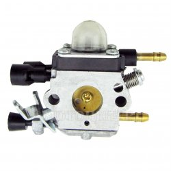 Карбюратор C1Q-S68 Stihl для BG 85, SH 85 (4229-120-0606)