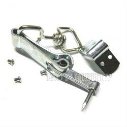 Крюк тип А для рулеток Stihl (00008810868)