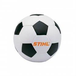 Детский мячик STIHL, диам. 10 см (04645490000)