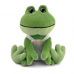 Игрушка жабка в комбинезоне STIHL (04649710092)