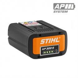 Аккумулятор STIHL AP 300 S Li-Ion 36 V