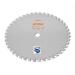 Режущий диск для травы Stihl GSB 250-44