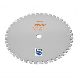 Режущий диск для травы Stihl GSB 250-44 для FS 260 - 490