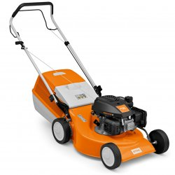 Stihl RM 253 газонокосилка бензиновая