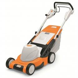 Stihl RME 545 V газонокосилка электрическая