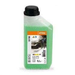 Универсальное моющее средство STIHL CU 100, 1 л