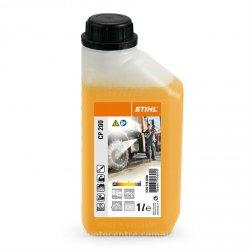 Профессиональное моющее средство STIHL CP 200, 1 л