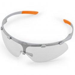 Защитные очки Stihl SUPER FIT, прозрачные (0000-884-0347)