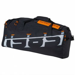 Спортивная сумка STIHL TIMBERSPORT 1985, 60х30х30 см, 54 л (04205600000)