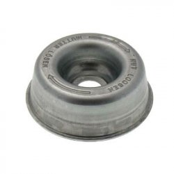 Вращающийся диск Stihl для FS 310, FS 400, FS 450 (4119-713-3100)