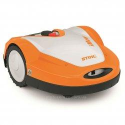 Stihl iMow RMI 632 P газонокосилка-робот