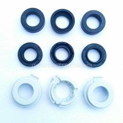 Комплект уплотнений поршня Stihl для RE 100, RE 110, RE 120, RE 130 Plus (4950-007-1008)