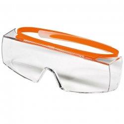 Защитные очки Stihl Super OTG, прозрачные (0000-884-0340)
