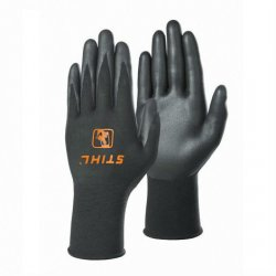 Рабочие перчатки Stihl Function SensoTouch, размер - M (00886111509)