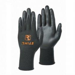 Рабочие перчатки Stihl Function SensoTouch, размер - L (00886111510)