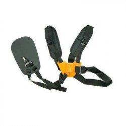 Двухплечевой ремень Stihl для мотокос FS 55 - FS 450 (00007108800)