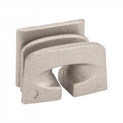 Гильза Stihl для косильных головок AutoCut 36-2, 46-2, 56-2 (4002-713-8307)
