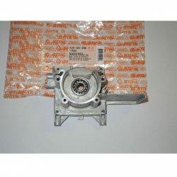 Половина картера Stihl для FS 400, FS 450 (4128-020-2900)