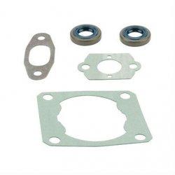 Набор уплотнений Stihl для FS 400, FS 450 (4128-007-1050)