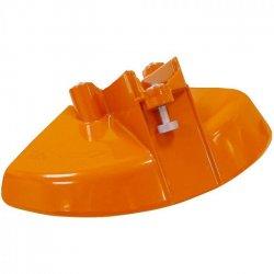 Упор пильного диска 225 мм Stihl для мотокос FS 260, FS 360, FS 410, FS 460, FS 490 (4147-710-8201)