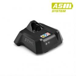 Зарядное устройство Stihl AL 1