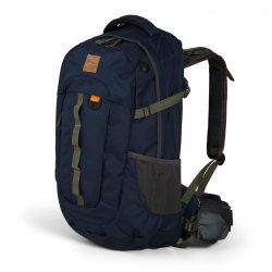 Туристический рюкзак STIHL Wood, синий (04201600001)