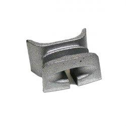 Гильза Stihl для косильных головок AutoCut C 26-2 (4002-713-8306)