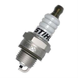 Свеча зажигания STIHL M 14 (0000-400-7016)