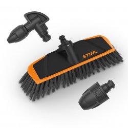 Набор Stihl для чистки авто для моек RE 90 - RE 130 Plus