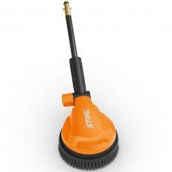 Роторная моющая щетка для Stihl RE 90 – RE 170 PLUS