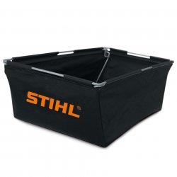Контейнер Stihl AHB 050 для садового измельчителя, 50 л