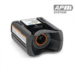 Адаптер AP для аккумуляторов STIHL AP, AR, AR L
