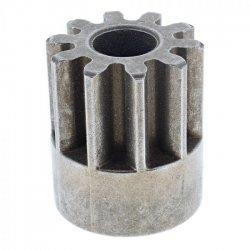 Шестерня привода Stihl, левая для газонокосилок (6105-704-7400)