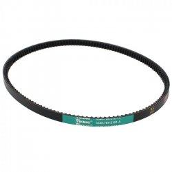 Клиновой ремень Stihl для газонокосилок RM 545 V, RM 545 VM, RME 545 V (6340-704-2101)