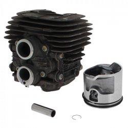 Цилиндр с поршнем, диам. 50 мм Stihl для TS 410, TS 420 (4238-020-1209)