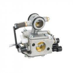 Карбюратор Stihl WJ-114 для бензорезов TS 700, TS 800 (4224-120-0601)