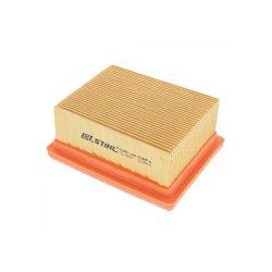 Воздушный фильтр Stihl для BR 800 (4283-141-0300)