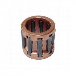 Игольчатый подшипник 10x14x13 коленвала Stihl для MS 290, MS 310 (9512-003-2340)