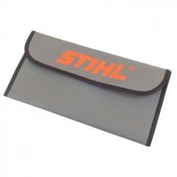 Инструментальная сумка Stihl для бензопил