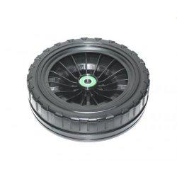 Приводное заднее колесо 200 Stihl для RM 248 T, RM 253 T, RM 545 T/V/VM (6383-700-0421)