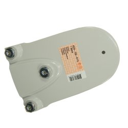Кожух ремня Stihl для бензореза TS 800 (4224-700-8115)