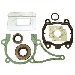 Набор уплотнений Stihl для бензорезов TS 700, TS 800 (4224-007-1012)