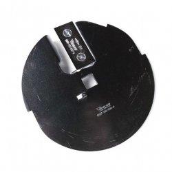 Режущий диск Stihl с ножом для измельчителей GHE 105, GE 103, GE 105 (6007-700-5190)